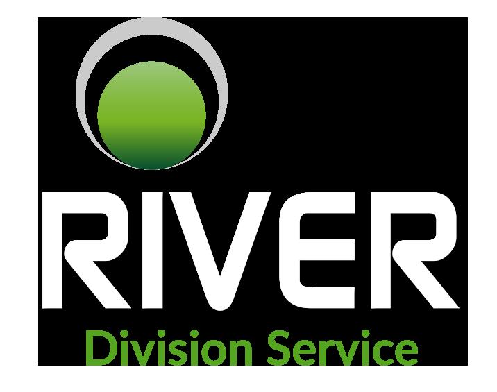 River Division Service